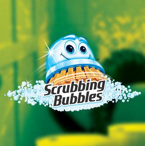 Scrubbing_Bubbles_thumbnail